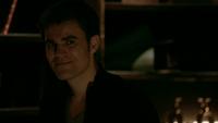808-004-Stefan~Damon