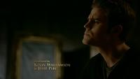 815-012-Stefan~Damon~Bonnie~Caroline