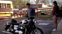Bring-It-On-Stefan-Elena