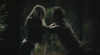 Care and Stefan 2x3