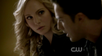 Forwood 2x10
