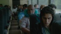 LGC101-134-Bus Passengers-Landon