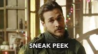 "Legacies 2x12 Sneak Peek ""Kai Parker Screwed Us"" (HD) The Originals spinoff"