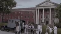 Sanatorium6