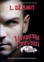 TVD9-Serbian