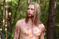 The-originals-season-2-red-door-photos-2