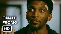 "The Originals 4x13 Promo ""The Feast of All Sinners"" (HD) Season 4 Episode 13 Promo Season Finale"
