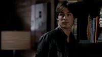 101-132~Stefan-Damon