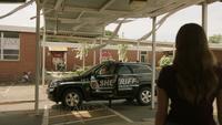 LGC203-006-Mystic Falls High School~Sheriff Mac