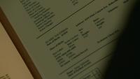 LGC204-116-Alaric's File
