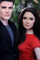 Stelena-dolls-stefan-and-elena-27405413-363-552