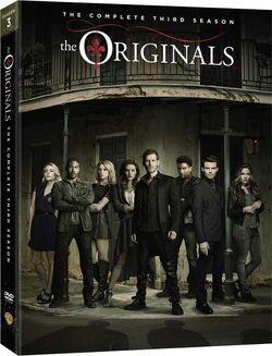 TheOriginals S3 DVD.jpg