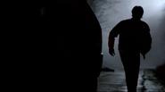 The Vampire Diaries - Piloto - 07
