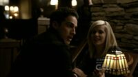 1x17-Let-The-Right-One-In-the-vampire-diaries-11403648-1273-713.jpg