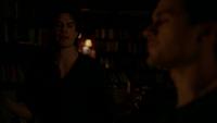 721-011-Damon~Enzo