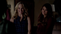 Caroline and Elena.,.,.