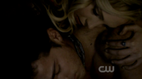 Forwood 2x11..