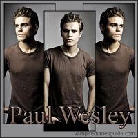 Paul-wesley-3