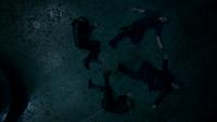 TO508-102~Klaus~Rebekah~Kol~Elijah