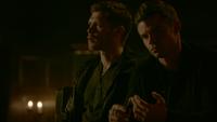 TO508-130-Klaus-Elijah