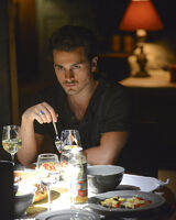 Tvd s6 pic 3