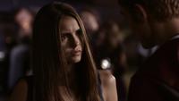 103-126-Elena~Stefan