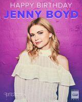 2019-02-27-Happy Birthday-Jenny Boyd