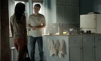 Stefan-salvatore-and-ivy