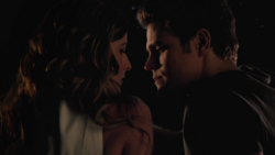 Stefan and Valerie - 7x16.png