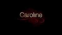 800-Caroline