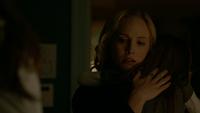 813-119-Caroline~Alaric~Josie~Lizzie
