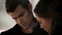 Elijah and Hayley in 1x7.