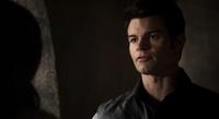 Hay-Elijah 1x11