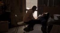 Hayley-Elijah 1x8..