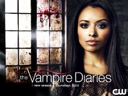 Season-4-promo-wallpaper-the-vampire-diaries-32578921-1023-768