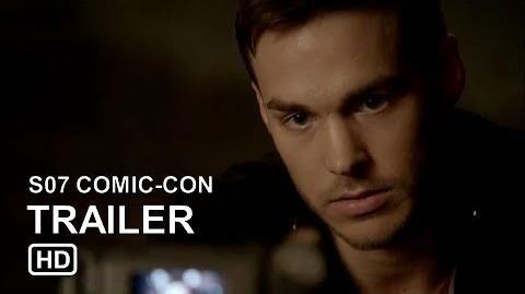 The_Vampire_Diaries_Season_7_Comic-Con_Trailer_HD-1