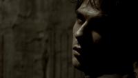 105-064~Stefan-Damon
