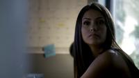 105-113-Elena~Logan