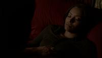 721-058~Damon-Bonnie