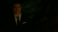 816-070-Stefan~Damon~Katherine