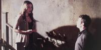 Hayley and Elijah 1x11..