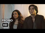 """The Vampire Diaries 6x20 Promo """"I'd Leave My Happy Home for You"""" (HD)-2"""
