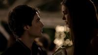 104-139-Elena-Damon.png