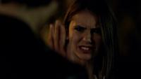 107-136-Elena~Damon