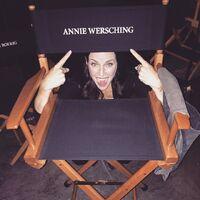 2015-07-20 19-27 Annie Wersching Instagram