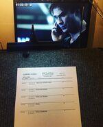 2016-02-26 Ian Somerhalder ADR Cue Sheet