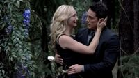 Forwood TVD 5x04