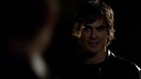 102-116~Stefan-Damon~Vicki