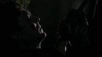 721-119-Damon~Bonnie