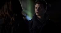 Hay-Elijah 1x11..